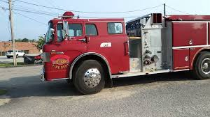 An 87 FORD/ GRUMMAN PUMPER In Maudlin SC.(1) - YouTube Intertional Trucks Intnltrucks Twitter Rwc New Dealership Phoenix Az Youtube 2015 Intertional Prostar For Sale In Jacksonville Florida Www Supply Post West July 2016 By Newspaper Issuu Uncventional 1975 Conco Transtar 4100 Maudlin 550e Blacktop Paver Gravity Feed Asphalt We Design Custom Trucking Shirts Maudlin Provides Football Hauler To Alma Mater Truck Paper 9670 Cabover 5600i Dump Advantage Funding