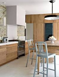 cuisine thionville kitchen cabinets westchester ny ca lorraine cuisine