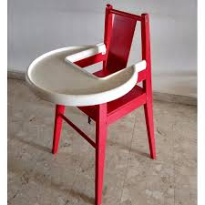 Baby Highchair With Tray Details About Graco Swivi Seat 3in1 Booster High Chair Abbington Simpleswitch Portable Babies Kids Blossom Dlx 6in1 In Alexa Highchairi Pink Elephant Chairs Ideas Top 10 Best Baby 20 Hqreview Review 2019 A Complete Guide Cheap Wooden Find Contempo Highchair Kiddicare Babyhighchair Hashtag On Twitter