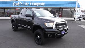 2 Unique Used Toyota Pickup Trucks For Sale By Owner - Dream Cars 18 Inspirational Toyota Truck For Sale By Owner Excellent Cars Used Trucks For On Craigslist Toyota Tacoma Review Paul 4 All Baldwin Ny New Sales Service Heres Exactly What It Cost To Buy And Repair An Old Pickup A Looks Like After 1000 Miles Is This A Scam The Fast Lane Truckland Spokane Wa West Plains Vehicles 2004 In Texas 1978 Lincoln Mark V Diamond Jubilee Mokena Illinois Classic Haims Motors In Tuscaloosa Al 144 From 5995