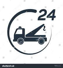 Car Tow Service 24 Hours Truck Stock Vector 523107925 - Shutterstock Truck Repairs In Fernley Nv Dickersons Mobile Repair And Tire 24 Hour Roadside Assistance Amelia Diesel 24hour Oklahoma City Emergency Services Dorsey Trailer Pooler Ga Find Aee Go Trucker Cordell Service Center Heavy Bakersfield California Rv Genes Express Inc Trailers Towing Livingston Mt Whistler Ryans 247 Providing Honest Work At Fair Prices