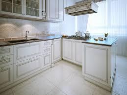 Custom Kitchen Cabinets Naples Florida by Tiles Backsplash Ottawastonemaster Kitchen Backsplash Tiles