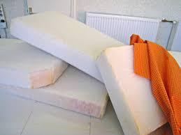 coussin canapé sur mesure coussins canapé sur mesure