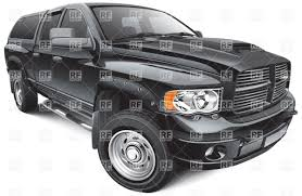 Black Large American Pickup Truck Vector Image – Vector Artwork Of ... Mercedes X Class Details Confirmed 2018 Benz Pickup Truck China Black Steel 4x4 Roll Bar Sport Dress Up With The Nissan Titan Custom Looks Talk Clip Art Free Cr12 Ford F150 44 Pickup 112 Scale Rtr Ready To F350 Diesel Pickup Farming Simulator 2019 2017 New Honda Ridgeline Edition Awd At North Serving Tonneau Cover Alinium Silver Black Xclass Double Cab Super Duty F250 King Ranch Model M2 Machines 164 Kits 15 1953 Chevy 3100 Gray 3m 1080