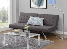 Futon Sofa Beds At Walmart by Furniture Futon Couch Bed Walmart Klik Klak Futon Walmart