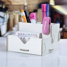 wooden pencil box promotion shop for promotional wooden pencil box