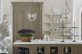 french bistro shelves atticmag