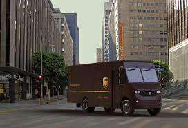 It's Getting Harder To Hear A UPS Truck Pull Up – The Drift Blog Carbon Fiberloaded Gmc Sierra Denali Oneups Fords F150 Wired Move Over Ups Truck Amazon Delivery Vans To Hit The Street Drivers Are Making Deliveries In Uhaul Trucks Business Insider Freight Wikipedia 2017 Fedex And Holiday Schedule Closures Refund Retriever The Astronomical Math Behind New Tool Deliver Packages Will Kill Workers Accuse Giant Of Harassment Discrimination Why Almost Never Turn Left Cnn Deliver Packages By Bike Toronto Reveals Fleet Allelectric Delivery Vans For Ldon Went On Strike 21 Years Ago Whats Different Today Fortune