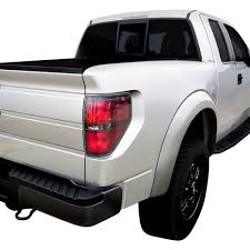 Duraflex® 108885 - Bulge Style Fiberglass Rear Fenders (Unpainted) Quality Fiberglass Fenders Bedsides Advanced Concepts Fender Pics Dodge Cummins Diesel Forum Rear Dually Adapters Wheels Cversion Kits Conepts Front 2 Flare Rise Rpg Offroad Installation Fibwerx Built My Own Artic Truck Fender Flares Toyota 4runner Bangshiftcom Try And Rust Me Now This 1980 2012 Ram 1500 Icon 37s Fiberglass And More Expedition Portal Snorkel With Fenders Largest 93 Ford Ranger 10 Off Road With Door Exteions Duraflex 4 Bulge Piece For 092018