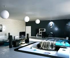 Modern Bedroom Decor Bedrooms Styles Bedding Sets Designs For Full Size Of Couples Master Bed Large