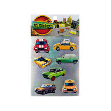 Bulk Buys 3D Car And Truck Stickers, Case Of 24 View All Wvol Giant Dinosaur Transporter Truck Toy Carrier With Cars And Used Seymour In Trucks 50 Custcargrillscom Custom Car Grills Mesh Grill Thompsons Buick Gmc Familyowned Sacramento Dealer 2015 Ford F350 Phoenix Az 5003493859 Cmialucktradercom Dealership Richmond Ky Center Tuffy Security Products Organizers Kmart Lynn Parts Automotive Store Fontana California 2017 Spring Classic Show Castle Hills Village Shops Chevrolet Of Twin Falls Your Southern Idaho Near Jerome Look At That Smile Thats One Happy Customer Bring Your Friends