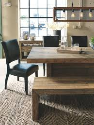 Large Dining Room Bench Click To Expand Sommerford