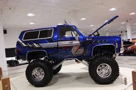 Monster 4x4 Trucks For Sale Jacked Up Lifted Trucks - 2018-2019 ... Trucks For Sale Cheap New Car Models 2019 20 Lifted In Louisiana Used Cars Dons Automotive Group Old Jacked Up Designs What Ever Happened To The Affordable Pickup Truck Feature Iytimgcomvicrnpbybddrsmaxresdefaultjpg Redneck For Jct Auto Is Most Unique Dealership Texas The Drive Boss Castles Bayshore Ford Sales And Denali Top Diesel Luxury Dallas Tx