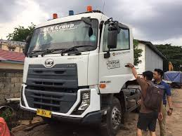 Lelang - Direktorat Jenderal Kekayaan Negara, Kementerian Keuangan ... Prime News Inc Truck Driving School Job I Found G1 Optimus In Gta 5 Tfw2005 The 2005 Boards Purchasing Trucks And Trailers Online Movers Limited Edition Stock 2016 Western Star 4964fxt Mover Truck Transformer 4 Ets 2 Mods Ets2downloads Customisation Rockhampton Phl Metal Fabrication First Gear 503364 Volvo Vnr 300 Daycab 6x4 Blue Isuzu Sewer Cleaning Struck Mounted Aerial Work Platforms Used Semi For Sale Tractor Guide To New Or Rosenbauer More Than Meets The Eye Firehouse