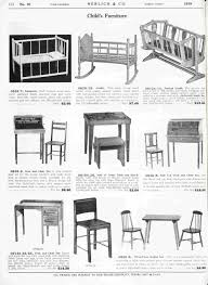 Page: 122 - Library And Archives Canada How To Build A Rocking Horse Wooden Plans Baby Doll Bedding Chevron Junior Rocking Chair Pad Pink Chairs Diy Horse Tutorials Diy Crib Doll Plan The Big Easy Motorcycle Wood Toy Plans Pdf Download Best Ecofriendly Toys That Are Worth Vesting In And Make 2018 Ultimate Guide Miniature Fniture You Can Make For Dollhouse Or Fairy Garden Toy Play Childs Vector Illustration Outline