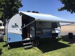 R Pod Camper Floor Plans by 2017 R Pod 178 179 180 Surprise Az 85378