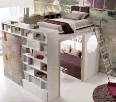 remarkable bunk bed plans 37 for decoration ideas with