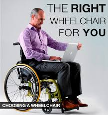 Disabled - How To Choose The Right Wheelchair - Karman ... Wheelchair Tilt Orion Ii Alber Efix Power Cversion Manual Wheelchairs Dietz Rehab Buy Wheelchairs Uk Cheap Mobility Pro Rider Pin On Accessibility Dly36024 Steel Powered Wheelchair With 286 Lb Pw800ax Foldable Front Wheel Drive Merits Health Products Disabled How To Choose The Right Karman Recling High Back Rest Elevating Leg With Commode