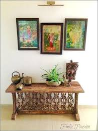 South Indian Home Decor Superior Traditional Part 9 Homes