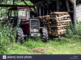 Old Tractor Antique Barn Stock Photos & Old Tractor Antique Barn ... Goodyear Eagle Ls2 P27555r20 111s B02 Grand Touring Tire Barn Auctions Good Enough Is Never Good Tire Black Friday Deals The Best In 2017 Discount Tires Merrville Lapeyrouse Chevrolet Dodge Jeep Chrysler Sales For Jeanerette Spring Fling 050414 Indiana Region Nccc 65r15 New Tread Depth 82019 Car Release And Specs Farm Families Glass Soybean Alliance Red Converted Full Of Fun Folk Art Clo Vrbo Lafayette Modular Work On Track Start Of School Greater