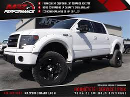 Ford F 150 2014 Fx 4 V8 5.0l Cuir Lift 6'' Mags Xd/ Pneus 35 ... Kampat On Vacation Gene Winfields 1935 Ford Shop 35 Ford Super Snake Truck Jz3d Gaduopisyinfo Factory Fives Hot Rod Available To Order Soon Caught At The Curb Weird Trucks From Brazil Amazoncom Meng 135 F350 Duty Crew Cab Model Kit Toys Pickup Steve Zike Bballchico Flickr Pick Up Shawnigan Lake Show Shine 2012 Youtube Pickup Purple Classic Bds Suspension Is Now Shipping 2016 F150 Lift Kits 2018 Reviews And Rating Motor Trend Inch Tires Enthusiasts Forums The Lithium Grey 22s 35s Forum