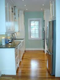 small galley kitchen lighting ideas track pictures design designs