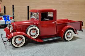 1932 Ford Model B Pickup | Red Hills Rods And Choppers Inc. - St ... 13rc041932fordroadrpickupallsteelbodyjpg 161200 1932 Ford Roadster Pickup Street Rod F163 Monterey 2013 Car Truck Archives Total Cost Involved Development Of Our Youtube Gallery Macs Speed Shop Altered Gas Axe Garage Rat Mp Classics World F 100 Custom For Sale For Sale Auctions Bb No Reserve Owls Head Haynie Simply Put Model B Hemmings Motor News