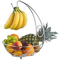 mm456 bananenbaum halter trauben aufhänger rack obst