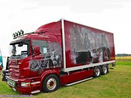 Pin By Andrey On Truck | Pinterest Landforce Corp Trucking Volvo Truck Youtube Rayong Plant Thailand May 26 2016 Transportation In Thanksgiving Travel And Domain Encounters Part I Dnadvertscom Vlastuin Scania S730t Mantorp Trailer Trucking Festival 2017 Kuehne Nagel Homepage Bahrnscom Blog Freight Carriers Announce Price Increases Again Ritter Companies Transportation Services Laurel Md My Ltl Photos Truckfest Ireland 2014 Mercedes Benz Simulator 605 Apk Download Android Simulation Phoenix Az Best Image Kusaboshicom Michael Cereghino Avsfan118s Most Recent Flickr Photos Picssr