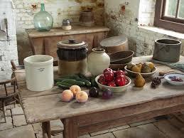 die geschichte der us küche ureinwohnern bis heute