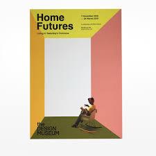 Home Architecture Design Free Software