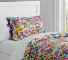 Poppy Quilt Cover | Pottery Barn Kids Jenni Kayne Pottery Barn Kids Pottery Barn Kids Design A Room 4 Best Room Fniture Decor En Perisur On Vimeo Bright Pom Quilted Bedding Wonderful Bedroom Design Shared To The Trade Enjoy Sufficient Storage Space With This Unit Carolina Craft Play Table Thomas And Friends Collection Fall 2017 Expensive Bathroom Ideas 51 For Home Decorating Just Introduced