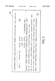 Patent US5677955 - Electronic Funds Transfer Instruments - Google ... Voippalcom Inc Provides Update On Recent Company Developments Logicquest Technology Form 8k Ex43 Series D Voippal Issues A Correction To Its Press Release Of September Structural Integrity For Additive Manufacturing By Sigma Labs Stocks Uptick Newswire Dd429x New Cctv Spectra Iv Se 29x Dome Drive Pal Voippalcom Vplm Stock Chart Technical Analysis 1205 Carl Schwartz Ceo Skyline Medical Skype Interview Nasdaqskln An Evening With Steve Miller Band At The 2015 North American Dahua Dhipchdbw2421rpzs 4mp Ir Pal Motorised Network Endeavor Ip Inc 10q Ex212b Stock Transfer Teledynamics Product Details Gsgxv3500