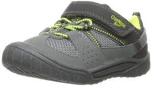 Amazon.com | OshKosh B'Gosh Hallux Sneaker | Sneakers M1070 Okosh Marltrax Equipment Supply Twh 150 Hemtt M985 A2 Us Heavy Expanded Mobility Tactical Hemtt M978 Military Fuel Truck 3d Asset Cgtrader Looks At Safety On Jackson Street 1917 The Dawn Of The Legacy Defense Delivers 25000th Fmtv To Army Defpost Kosh Striker 4500 Airport 3d Model Amazoncom Crash Fire Diecast 164 Model Amercom Gb This 1994 Dump Seats Six Can Haul Build 698 Additional Fmtvs For