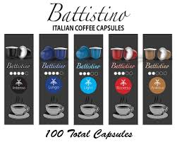 Nespresso Coffee Pods Coupons : Deals Steals And Glitches Big Fat 300 Tide Coupons Pods As Low 399 At Kroger Discount Coupon Importer Juul Code 20 Off Your New Starter Kit August 2019 Ge Discount Code Hertz Promo Comcast Bed Bath And Beyond Codes Available Quill Coupon Off 100 Merc C Class Leasing Deals Final Day Apples New Airpods Ipad Airs Mini Imacs Are Ffeeorgwhosalebeveraguponcodes By Ben Olsen Issuu Keurig Buy 2 Boxes Get Free Inc Ship Premium Kcups All Roblox Still Working Items Pod Promo Lasend Black Friday