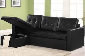 canape angle noir convertible canap noir et blanc conforama canap duangle convertible et