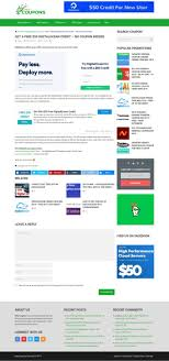 Get A Free $50 DigitalOcean Credit - No Coupon Code Needed! Godaddy Coupon Code Promo 2019 New 1mo Deal Transfer Your Us Domain To For Only 099 Codes Hosting 99 Coupons Renewal Latest Black Friday Cyber Monday Deals Save 75 Buy Domain Name Godaddy Rs125 Flat Off Kevin Derycke Vinmakemoney On Pinterest How Use Updated Promo Code Domahosting By Webber Alex Issuu Get Com Name In Just Rupees Offer April Godaddy