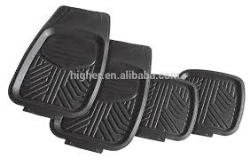 Car Floor Mats Autozone by Mats For Cars 2018 2019 Car Release Specs Price