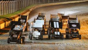 IceBreaker Challenge Pre-Entered Driver List – Eagle Raceway Taylor Sheridan Archives We Write Things Which College Football Program Wouldve Been Right For Tim Riggins Terror From The Southern Poverty Law Center 2nd Gens Lets See Em Page 12 Dodge Diesel Truck Dillon Angel Angel8970 On Pinterest Something Wicked This Way Comes Motorized Monsters May Monster Ava Auerbach Avaauerbach Twitter Blog Motorz Tv 22 Friday Night Lights Canceled Shows Series Finale T Minus And Counting 2014 52 Chat Festival Forums Abby Stever Astever41 Showcase Ari Legacy Sleepers