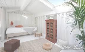 chambre hotes montpellier chambre hote montpellier home shanti maison d hôtes bien être