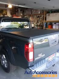 Extang Trifecta 2.0 Tonneau Cover - Free Shipping Retrax Bed Cover Problems Hitch Pros 7718 Lettie St Houston Tx 77075 Ypcom Best Most Functional Pickup Bed Cover Warchantcom 52018 F150 55ft Bakflip G2 Tonneau 226329 Beautiful 1957 Chevy Truck Gaylords Og Youtube 2011 Ford F250 67l Diesel 4x4 King Ranch Long Bed Loaded Out How To Buy A For Your 9 Steps With Pictures Extang Trifecta 20 Free Shipping Apex Universal Steel Pickup Rack Discount Ramps Truxedo