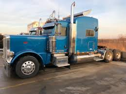 Peterbilt 389 In Illinois For Sale ▷ Used Trucks On Buysellsearch