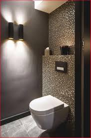 badezimmer fliesen ideen schön bad fliesen ideen grau