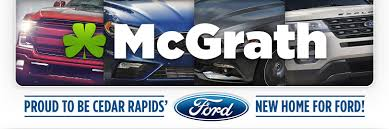 Ford Dealer Cedar Rapids | McGrath Ford New 2017-2018 & Used Ford ... Home 2018 Peterbilt 337 For Sale Youtube Used Mobile Concrete Trucks Tonneau Covers Parts Trailer Truck Accsories Dealer In Versailles Mo Flatbed Utility And Dump Trailers Ia Zimmerman Alinum Bed Medium Duty For Sale At Jims Pacific Garages Inc Pasco Mixers Industries Ephrata Pa Honda Serving Quad Cities Iowa City Midstate Service Marshfield Zimmerman Archives Chucks Toyland
