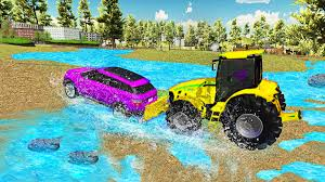 Off Road Duty Tractor Pulls Drive | 1mobile.com Tractor Pull Bus Game Hauling Simulator Free Download Of 2015 Ts Performance Outlaw Diesel Drag Race And Sled Pulling Usa Gameplay Android Youtube The Ford F150 Is Fantastic But It Too Late 2005 Dodge Ram 3500 Cummins 750hp Truck Puller Drivgline Watson Michigan Nationals Intertional Speedway Wright County Fair July 24th 28th Heavy Duty Tow Emergency Rescue For Apk Farming Simulator 2017 Diesel Towing Challenge Ford Vs Chevy