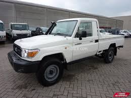 Toyota Land Cruiser 79 Pick Up - Single Cab Brand New Ref:218 ... Chevrolet Ck 10 Questions Whats My Truck Worth Cargurus 1979 K10 Fast Lane Classic Cars Luv Junkyard Jewel 79 Scottsdale K10 Shortbed Good Mechanical Shape Nastyz28com Silverado Special Editions Takeover Texas Motor Speedway All Of 7387 Chevy And Gmc Edition Pickup Trucks Part Ii Toyota Land Cruiser Pick Up Single Cab Brand New Ref218 K30 For Sale Classiccarscom Cc972891 Chevrolet Silverado 87 86 84 85 83 82 81 80 C20 F250 C10 Stepside Truck For Classics Scottsdale Sale Near York South Ticks The Right Boxes Chevytv