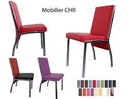 chaise bordeaux chaise nassau restaurant café chr mobikent bordeaux 33000