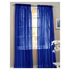 Blue Sheer Curtains 96 by 12 Best Curtains Images On Pinterest 96 Inch Curtains A