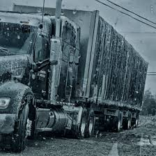 100 Tdds Truck Driving School BRR Much Of The Country Is Seeing TMC Transportation Facebook