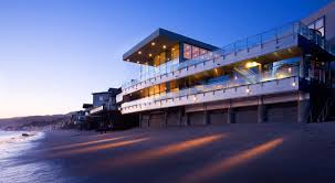 100 Malibu Beach House Sale Modern Nice Design Of The Luxury Homes In For That Has
